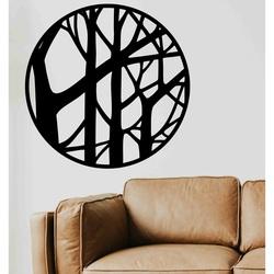 Stylesa - Bild an der Wand BINACE