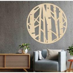 Stylesa - Moderne Wandmalerei XLUTF PR0380