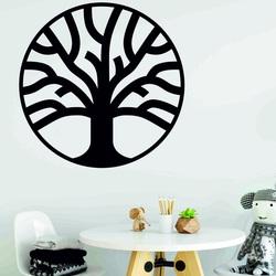 Sentop - Moderne Malerei an der Wand, Holz dekoration OLIMARKO