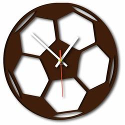 Wanduhr Fußball FIFA