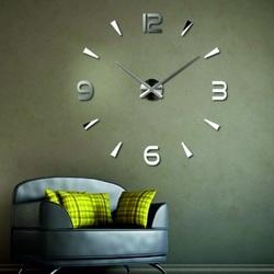 Wandtattoo Uhr Home Stunde Klasse