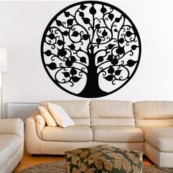 Dekoration auf dem hölzernen Bild der Wandbaumfülle des Sperrholz KONGRESSES
