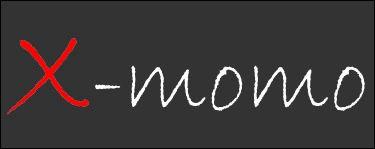 X-momo